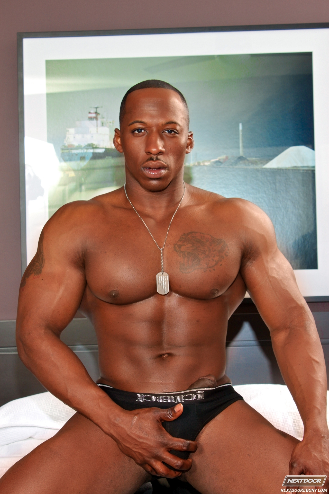 black gay guys pornsites